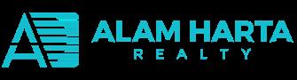 Alam Harta Realty header image