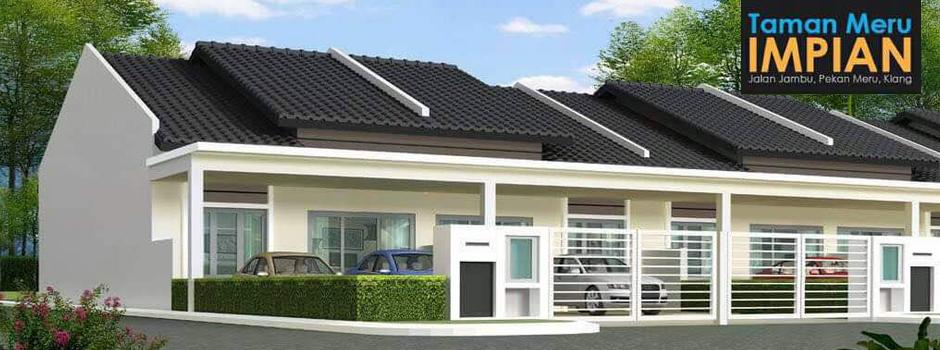 Alam Harta Realty — Registered Estate Agent