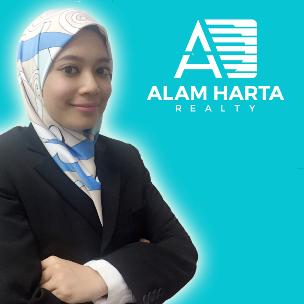 Siti Adabiah